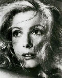Catherine_Deneuve_1968